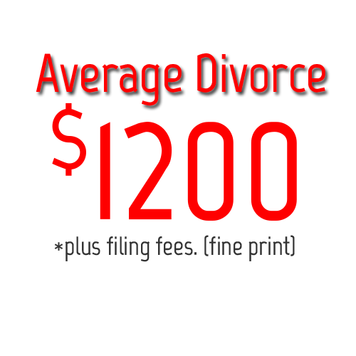 affordable cost of divorce in calgary alberta